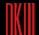 Dark Knight III: The Master Race (Volumen 1)