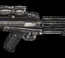 E-11 Blaster Rifle/DICE
