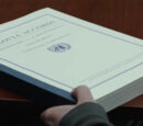 Sokovia-Abkommen
