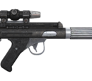 DH-17 Blaster Pistol/DICE
