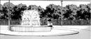 Ville de Fost Fontaine.png