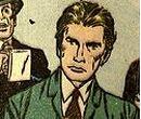 Michael Kozlov (Earth-616) from Strange Tales Vol 1 83 0001.jpg