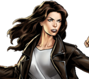 Jessica Jones (Earth-1010)