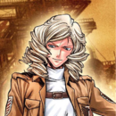 Cardina Baumeister character image.png
