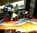 Optimus Prime (Tyran)