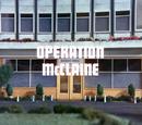 Operation McClaine