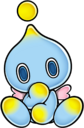 Sonic-Adventure-2-Advance-Chao.png