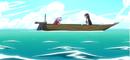 Barque Magique 2.png