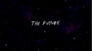 M01.001 The Future.png