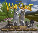Versions/WolfQuest 2.7