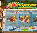 Black Five Market