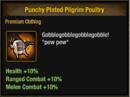 Tlsdz punchy plated pilgrim poultry.png