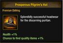 Tlsdz prosperous pilgrim's hat.png