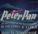 1953 movies