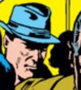 Albert (USA) (Earth-616) from Tales of Suspense Vol 1 9 001.png