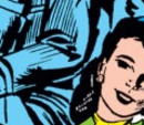Ethel (Earth-616) from Tales of Suspense Vol 1 9 001.png