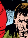 Joe Parker (Earth-616) from Tales of Suspense Vol 1 9 001.png