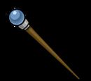 Apprentice's Wand (Gear)