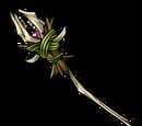 Staff of Rite (Gear)