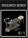 Research-bench-menu.png