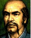 Dosan Saito (NASSR).png