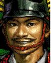 Hideyoshi Toyotomi (NASSR).png