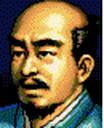 Kazumasu Takigawa (NASSR).png
