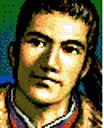 Keiji Maeda (NASSR).png