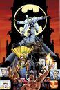 Dark Knight III The Master Race Vol 1 1 Textless Cassaday Variant.jpg