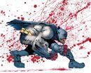 Dark Knight III The Master Race Vol 1 1 Textless Miller Variant.jpg