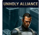 Hearts of Darkness (1): Unholy Alliance