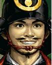 Hideyoshi Toyotomi (NARSK).png