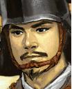 Ieyasu Tokugawa (NARSK).png