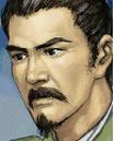 Masayuki Sanada (NARSK).png