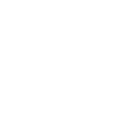 Icon findzb.png