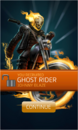 Recruit Ghost Rider (Johnny Blaze).png