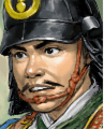 Hideyoshi Toyotomi (NASTS).png