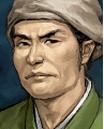 Kanbei Kuroda (NASTS).png