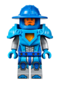 Blue Knight3.png