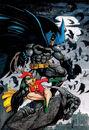 Dark Knight III The Master Race Vol 1 1 Textless Bisley Variant.jpg