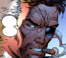 Nicholas Fury (Earth-7642)