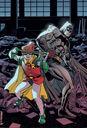 Dark Knight III The Master Race Vol 1 1 Textless Janson Variant B.jpg