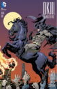 Dark Knight III The Master Race Vol 1 1 Lopresti Variant.jpg