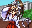 Shikiyomi
