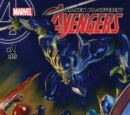 All-New, All-Different Avengers Vol 1 2/Images