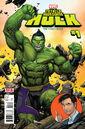 Totally Awesome Hulk Vol 1 1.jpg