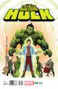 Totally Awesome Hulk Vol 1 1 Cho Variant.jpg