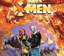 Extraordinary X-Men Vol 1 3/Images