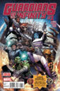 Guardians of Infinity Vol 1 1.jpg