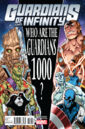 Guardians of Infinity Vol 1 1 Barberi Variant.jpg